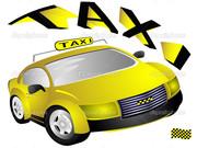Такси из Аэропорта Актау в любые направления,  Шопаната,  КаракудукМунай