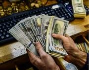 Нужны деньги ? Мы предоставляем денежный кредит без обеспечения