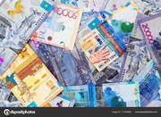 В долг и нужен новый кредит? мы отдаем до 80 миллионов